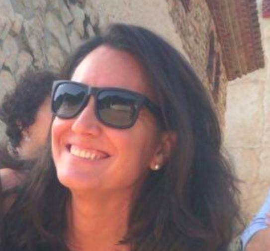 Diana C. Oechsle