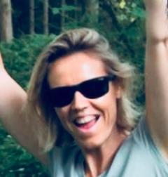 Nina Tobrock