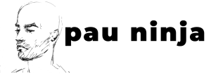 Pau-Ninja-logo