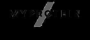 logo-myprotein-1.png